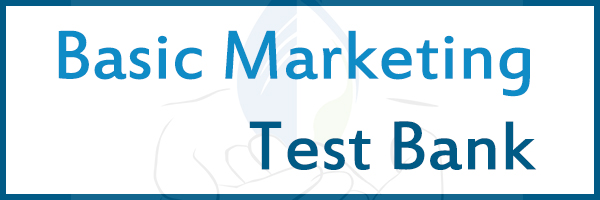 MRKT201BasicMarketingTestBank